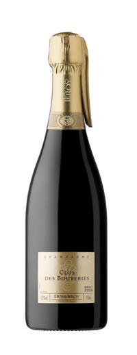 champagne_clos_des_bouveries