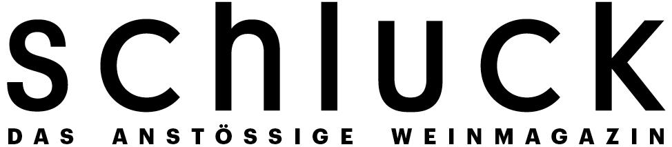 Schluck - das anstössige Weinmagazin