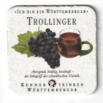 Trollinger-Bierdeckel-2