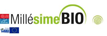 logo_millesime_bio