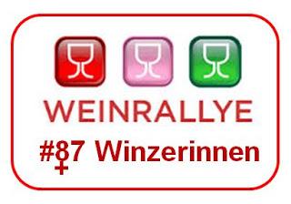 weinrallye87