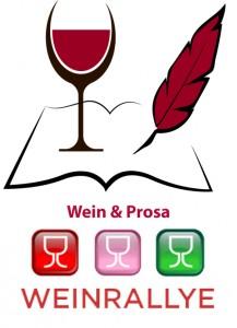 Weirallye 88 WeinProsa