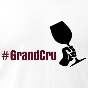grand-cru_design