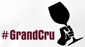 cropped-grand-cru_design.png