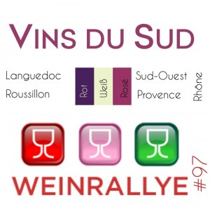 VinsDuSud-Weinrallye#97