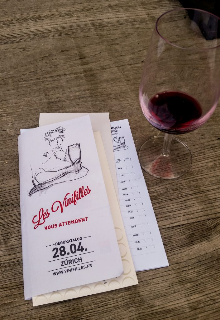 vinifilles2016