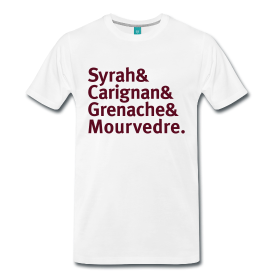 SyrahCarMouGrenache