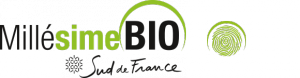 logo_millesime_bio