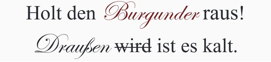 burgunder-raus