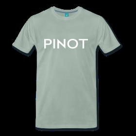 pinot-shirt1