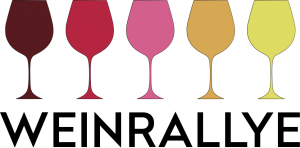 weinrallye-logo-neu